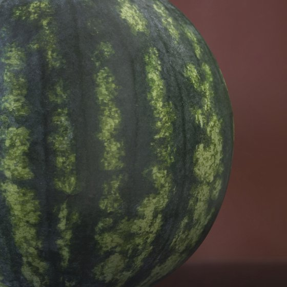 Link to shop item: Wassermelonen